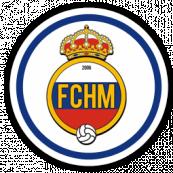 МФК Мадрид