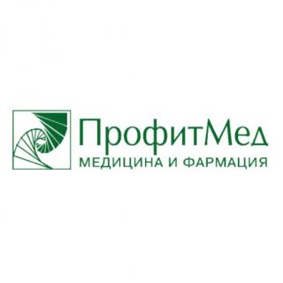 ПрофитМед СПб