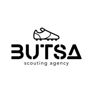 Бутса