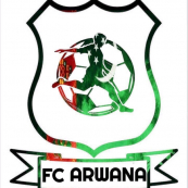 ARWANA