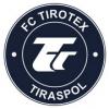 ТИРОТЕКС