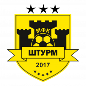 МФК Штурм