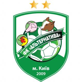 Альтернатива-Сервіт (Київ)