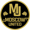 Moscow United