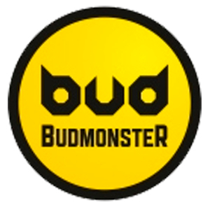 BudmonsteR-AKVILON