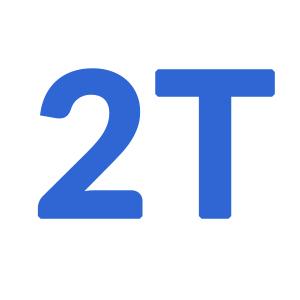 2Т /ТСП-Трансбуд/