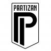 PARTIZAN (Київ)