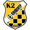 Епіцентр К2 (Київ)