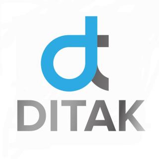 DITAK