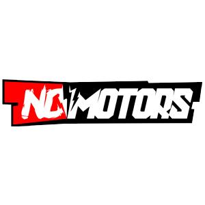 No Motors