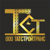 ФК Татстройтранс