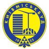 Київміськбуд (Київ)