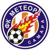 Метеор (2010)