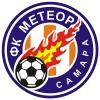 Метеор (2006-2008)