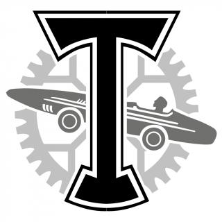 Торпедо - Б