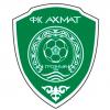 Ахмат 2007 г. Грозный