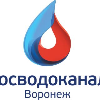 РВК-Воронеж
