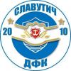 СК Славутич