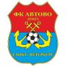 ФК Автово 2009 (желтые)