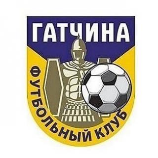 ФК Гатчина (синие) 2009