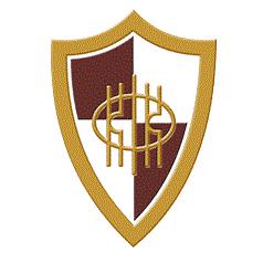 ФК Коломяги - 1 2009