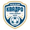 Квадро 2011 г. Ростов-на-Дону