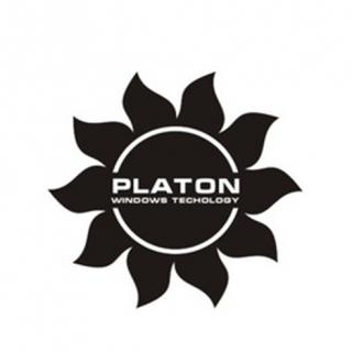«Платон»