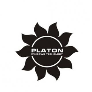 «Платон-Олимп-С»