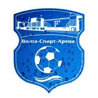 «Волга-Спорт-Арена»