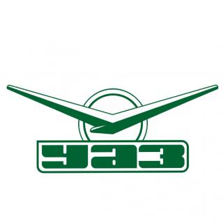 «УАЗ-Патриот»