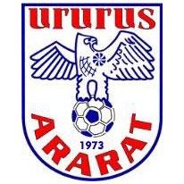 ФК Арарат 1973