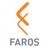 Фарос-Университет