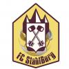 Штальбург