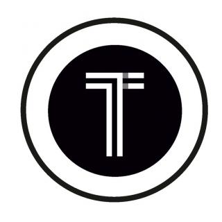 «Торпедо-Нагаткино»