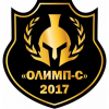 Олимп-С