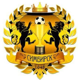 «Симбирск-1648»