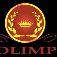 «Олимп»