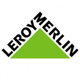 «Леруа Мерлен»