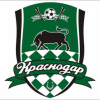 Краснодар 2008 ф-л Славянский