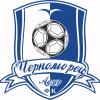 ФК Черноморец 2008 г. Сочи