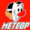Метеор 2