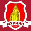 ФК Мурино