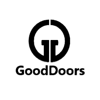 GoodDoors