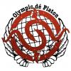 Olympic dé Platon