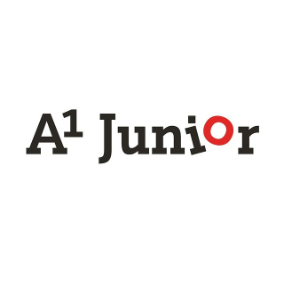 Юниор -2