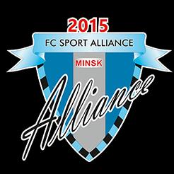 Спорт Альянс 2009