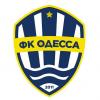 ФК Одесса