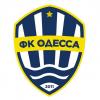 ФК Одесса-2