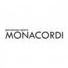 Monacordi