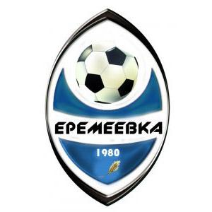 ФК Еремеевка